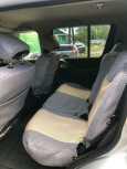 Nissan Pathfinder, 2011 год, 900 000 руб.