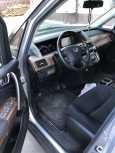 Honda Elysion, 2006 год, 560 000 руб.