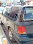 Honda Odyssey, 1995 год, 235 000 руб.