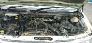 Nissan Elgrand, 1997 год, 325 000 руб.