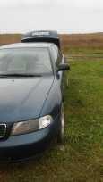 Audi A4, 1994 год, 190 000 руб.