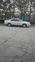 Toyota Crown, 1992 год, 130 000 руб.