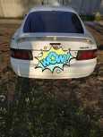 Toyota Celica, 1998 год, 240 000 руб.