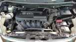 Toyota Isis, 2005 год, 445 000 руб.