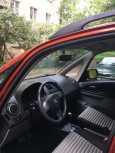 Suzuki SX4, 2013 год, 620 000 руб.