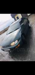 Toyota Corona SF, 1992 год, 180 000 руб.