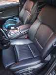 BMW 5-Series Gran Turismo, 2013 год, 1 700 000 руб.