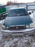 Toyota Progres, 1999 год, 250 000 руб.