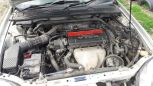 Honda Prelude, 1998 год, 250 000 руб.