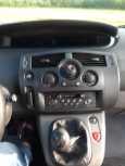 Renault Scenic, 2005 год, 288 888 руб.