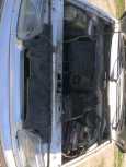 Лада 2113 Самара, 2008 год, 110 000 руб.