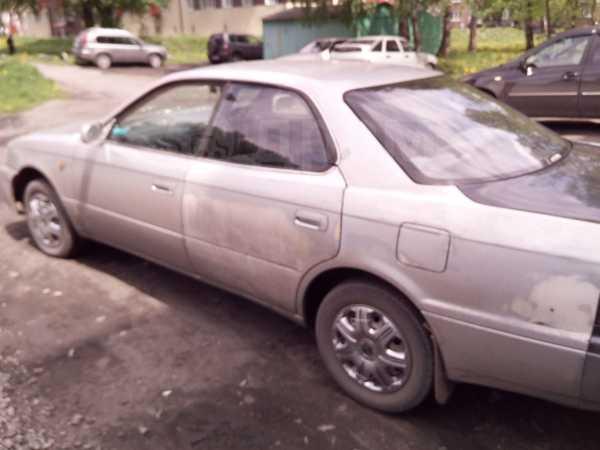 Toyota Vista, 1995 год, 70 000 руб.