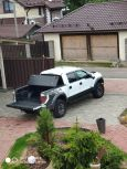 Ford F150, 2013 год, 3 300 000 руб.