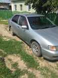 Nissan Pulsar, 1995 год, 95 000 руб.