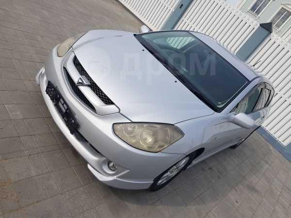 Toyota Caldina, 2002 год, 425 000 руб.