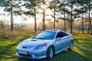 Toyota Celica, 1999 год, 450 000 руб.
