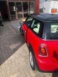 Mini Hatch, 2010 год, 730 000 руб.