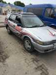Toyota Sprinter Carib, 1990 год, 75 000 руб.