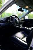 Lexus RX350, 2015 год, 2 150 000 руб.