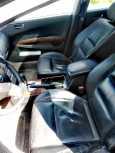 Nissan Maxima, 2006 год, 170 000 руб.