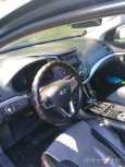 Hyundai i40, 2013 год, 745 000 руб.