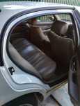 Toyota Aristo, 1997 год, 450 000 руб.