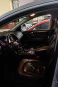 Audi Q7, 2009 год, 1 199 000 руб.
