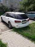 Nissan Expert, 2003 год, 220 000 руб.
