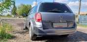 Opel Astra, 2007 год, 380 000 руб.