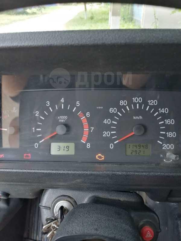 Лада 4x4 2121 Нива, 2010 год, 190 000 руб.