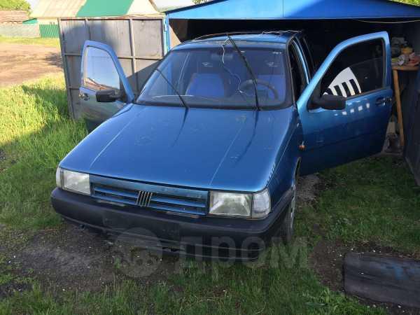 Fiat Tipo, 1991 год, 30 000 руб.