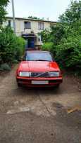 Volvo 460, 1993 год, 75 000 руб.