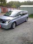 Toyota Opa, 2001 год, 330 000 руб.