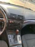 BMW 3-Series, 1998 год, 395 000 руб.