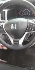 Honda Stepwgn, 2013 год, 1 320 000 руб.
