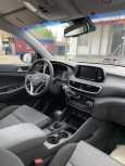 Hyundai Tucson, 2019 год, 1 680 000 руб.