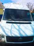 Volkswagen up!, 2004 год, 400 000 руб.