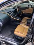 Lexus HS250h, 2014 год, 1 400 000 руб.