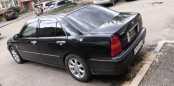 Toyota Progres, 1998 год, 355 000 руб.