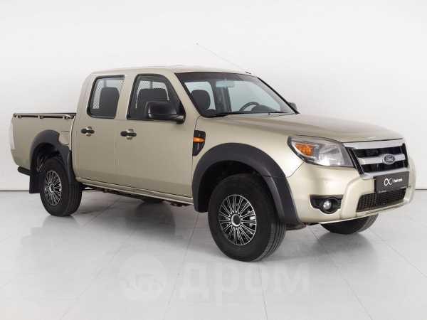 Ford Ranger, 2010 год, 712 500 руб.