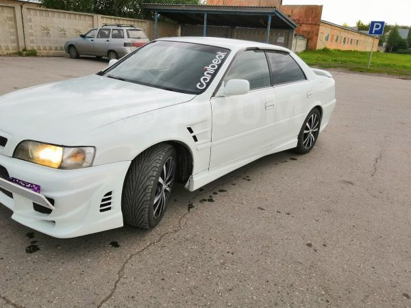 Toyota Chaser, 1998 год, 325 000 руб.