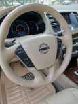Nissan Teana, 2011 год, 870 000 руб.