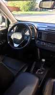 Toyota RAV4, 2013 год, 1 400 000 руб.