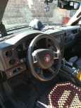 Jeep Commander, 2008 год, 700 000 руб.