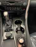 Lexus RX300, 2019 год, 3 246 000 руб.