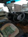 Nissan Caravan, 1995 год, 180 000 руб.