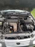 Toyota Camry Gracia, 1998 год, 230 000 руб.