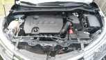 Toyota Corolla FX, 2013 год, 725 000 руб.