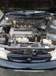 Nissan Avenir, 1997 год, 85 000 руб.