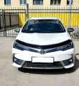Toyota Corolla, 2016 год, 1 100 000 руб.